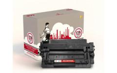 «Наш картридж» HP Q6511A