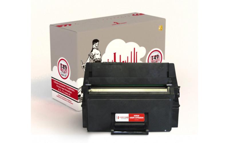 Xerox 106R01149 заправка картриджа