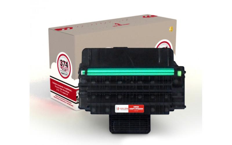 Xerox 106R01374 заправка картриджа