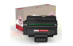 Xerox 106R01485 заправка картриджа