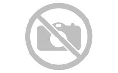 «Наш картридж» HP CE273A